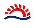 甘肃金桥黄河净化水设备有限公司 最新采购和商业信息