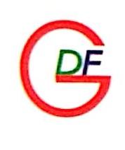 深圳广大发科技有限公司 最新采购和商业信息