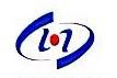 武汉朗博万办公科技有限公司 最新采购和商业信息