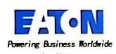 北京阳光优科自动化技术有限公司 最新采购和商业信息