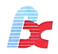 天津市博翔工贸有限公司 最新采购和商业信息