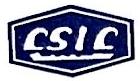 大连明洋船用电器有限公司 最新采购和商业信息