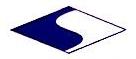 常州星海电子有限公司 最新采购和商业信息