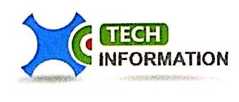 杭州先创信息科技有限公司 最新采购和商业信息