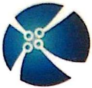 佛山市顺德区杏兴电子设备有限公司 最新采购和商业信息