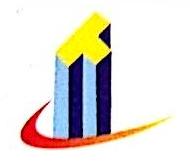 湖北东泰建设管理咨询有限公司 最新采购和商业信息