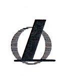 上海奥林汽车配件有限公司 最新采购和商业信息