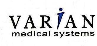上海爱克申医疗器械有限公司 最新采购和商业信息