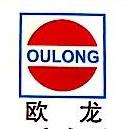 浙江欧龙陶瓷有限公司 最新采购和商业信息