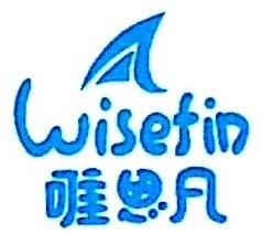北京清友科技有限公司 最新采购和商业信息