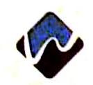 南平武夷信息技术有限公司