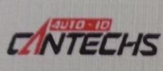凯泰科技(沈阳)有限公司 最新采购和商业信息