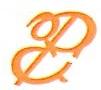 东莞东旭金属表面处理有限公司 最新采购和商业信息