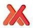 芜湖新马投资有限公司 最新采购和商业信息