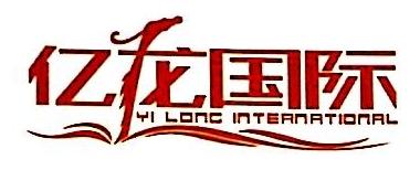丹东亿龙商业物业服务有限公司 最新采购和商业信息