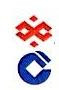 河南京港股权投资基金管理有限公司 最新采购和商业信息