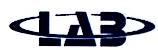 杭州来邦通信技术有限公司 最新采购和商业信息