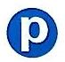 扬州市交通停车场投资建设管理有限公司