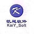 沈阳凯越软件有限公司 最新采购和商业信息