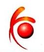 上海光域通讯技术有限公司 最新采购和商业信息