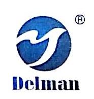 广州德耳曼化工产品有限公司 最新采购和商业信息