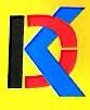厦门康鹭达贸易有限公司 最新采购和商业信息