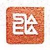 深能南京能源控股有限公司