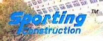 苏州市斯伯丁体育设施工程有限公司
