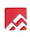 芜湖名流置业有限公司 最新采购和商业信息