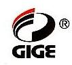 加佳控股集团有限公司 最新采购和商业信息