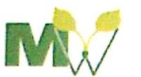 兴化市全微植物营养科技有限公司