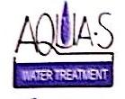 苏州市泓亚德利水处理设备有限公司 最新采购和商业信息