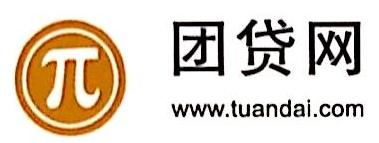 广东俊特团贷网络信息服务股份有限公司成都分公司 最新采购和商业信息