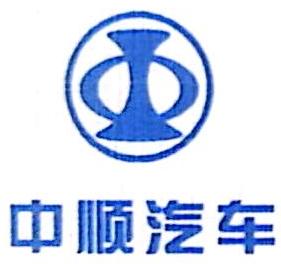 中顺汽车控股有限公司 最新采购和商业信息