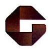 义乌高瑞置业有限公司 最新采购和商业信息