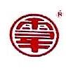 河南雪牛集团有限公司 最新采购和商业信息