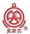 宁波市美家亮进出口有限公司 最新采购和商业信息