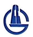 甘肃建投新能源科技股份有限公司