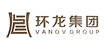 北京鑫龙源科技有限公司 最新采购和商业信息