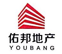 江西佑邦房地产开发有限公司 最新采购和商业信息