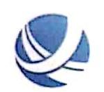 北京兄弟世纪科技有限公司 最新采购和商业信息