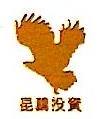 惠州市昆鹏投资有限公司