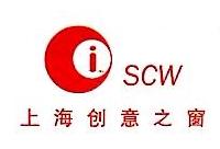 上海新思南广告有限公司 最新采购和商业信息