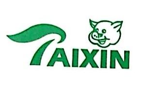 北京泰欣福民养猪有限公司 最新采购和商业信息