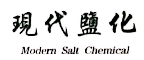 现代盐化(潍坊)有限公司 最新采购和商业信息