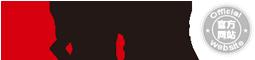 深圳市同步齿科投资顾问有限公司 最新采购和商业信息