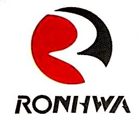 宁波荣华照明科技有限公司 最新采购和商业信息