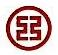 中国工商银行股份有限公司北京国防大学支行 最新采购和商业信息