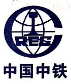 中铁四局集团交通园林工程有限公司 最新采购和商业信息