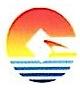 江西省港航建设投资有限公司